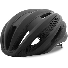 Giro Synthe MIPS Helmet Black Flash